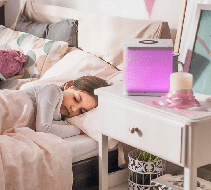 12 Best Tips For Cooling A Small Room Without An Ac 2020