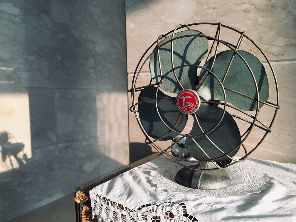 5 Best Portable Air Coolers To Buy In 2020 Buyer S Guide